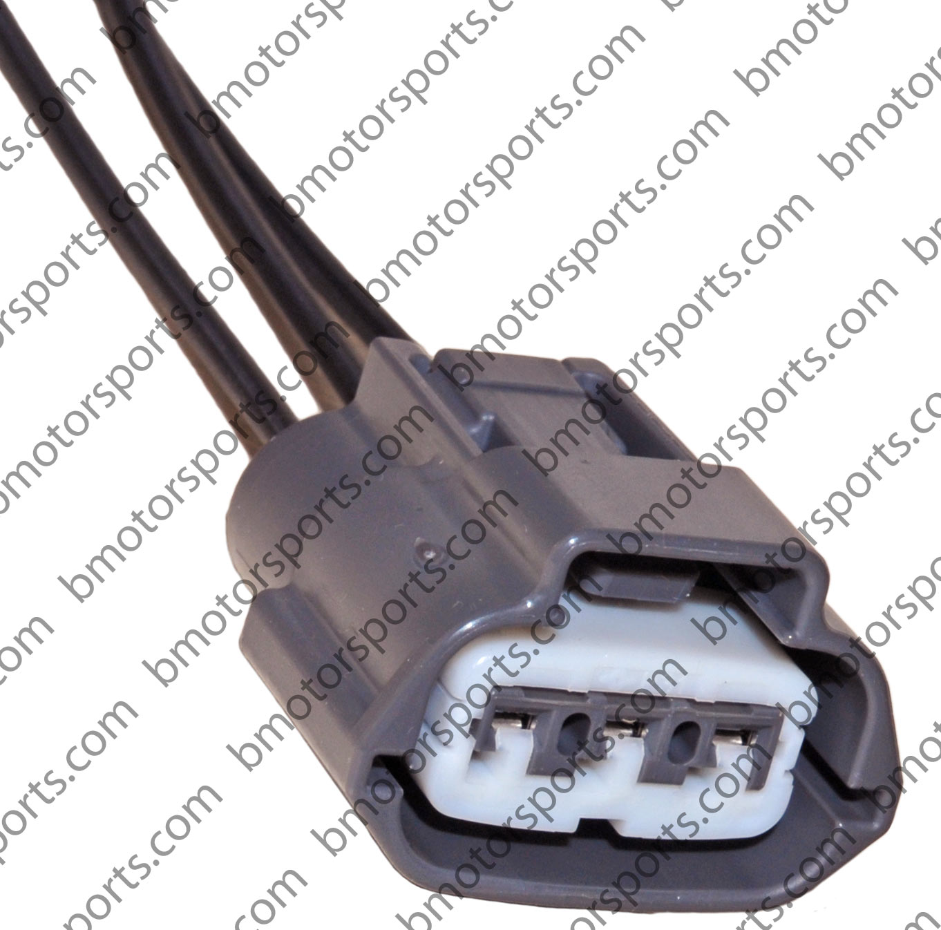 Home Shop New Products 3 Way Plug Connector Pigtail For Nissan Pin Wire Harness And Mazda Coils