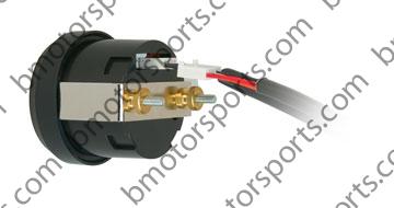 AEM TRU-BOOST Gauge-Type Controller - PN 30-4350