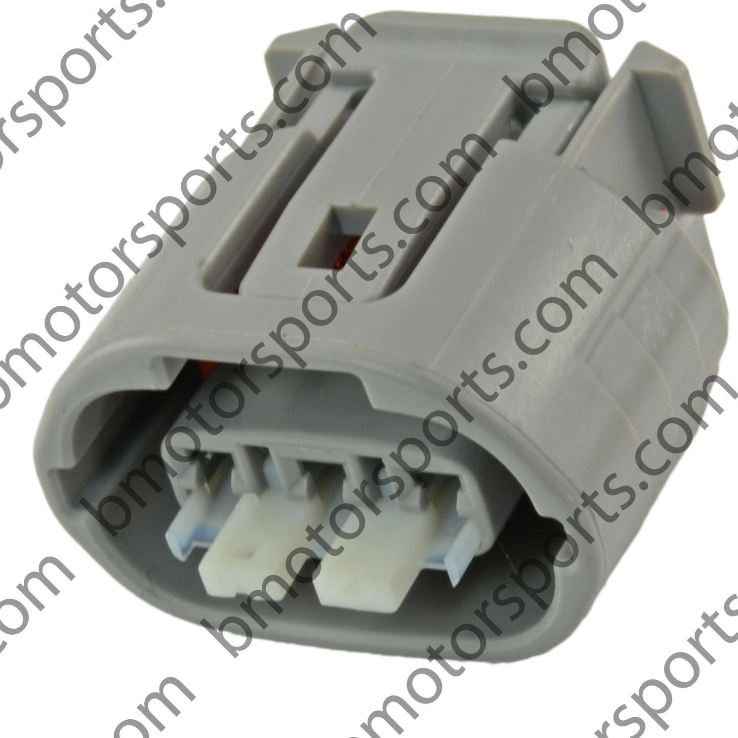 Home Shop Sumitomo Ts 3 Way Plug Housing 6189 0443 Toyota Trailer Wiring Kit 90980 11349 Connector Pigtail